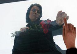 فیلم سینمایی دوزخ برزخ بهشت  www.filimo.com/m/BQpHs