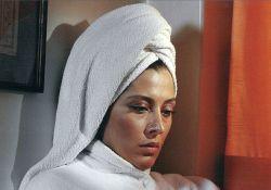 فیلم سینمایی شبانه روز  www.filimo.com/m/WGmMx