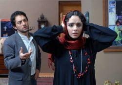فیلم سینمایی تردید  www.filimo.com/m/e2qTz