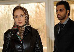 فیلم سینمایی خیابان بیست و چهارم  www.filimo.com/m/CW83r
