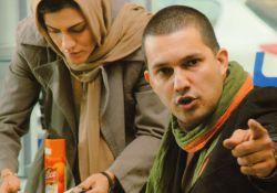 فیلم سینمایی موج سوم  www.filimo.com/m/tkuKi