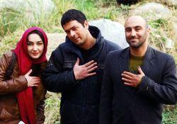 فیلم سینمایی ندارها  www.filimo.com/m/iCZGD