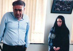 فیلم سینمایی چند میگیری گریه کنی  www.filimo.com/m/M3N9u