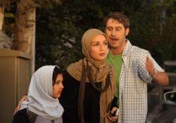 فیلم سینمایی شیوا www.filimo.com/m/cMpwr