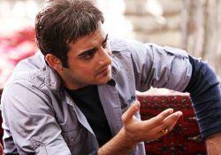 فیلم سینمایی دلقک ها  www.filimo.com/m/jxPA8