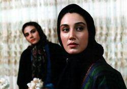 فیلم سینمایی دست های آلوده  www.filimo.com/m/5BICD