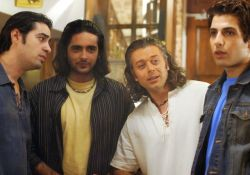 فیلم سینمایی قتل آنلاین  www.filimo.com/m/J5l93