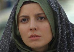 فیلم سینمایی هر شب تنهایی  www.filimo.com/m/XjBym