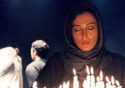 فیلم سینمایی ملاقات با طوطی  www.filimo.com/m/K7lCY