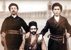 فیلم سینمایی مجتهد لاری  www.filimo.com/m/vmVZd
