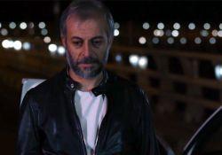 فیلم کوتاه 11:40   www.filimo.com/m/WlFyc