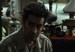 فیلم سینمایی سایه های موازی  www.filimo.com/m/7hNnj