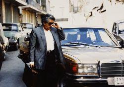 فیلم سینمایی بازیچه  www.filimo.com/m/7snCQ