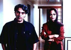 فیلم سینمایی باج خور  www.filimo.com/m/lRJEk
