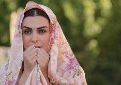 فیلم سینمایی قلب سفید قاصدک ها  www.filimo.com/m/Z8Fxn