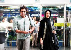 فیلم سینمایی عشق و جنون  www.filimo.com/m/KMdHY