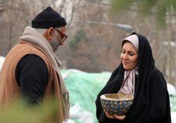 فیلم سینمایی دریاچه ماهی  www.filimo.com/m/NGEPk