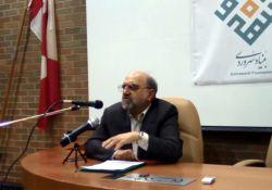 فیلم مستند تئوریسین خشونت  www.filimo.com/m/9gA41