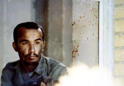 فیلم سینمایی بلمی به سوی ساحل  www.filimo.com/m/EdZXW