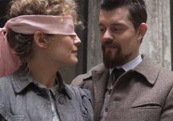 فیلم سینمایی رادیواکتیو  www.filimo.com/m/Wch3I
