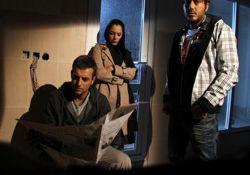فیلم سینمایی پایان نامه  www.filimo.com/m/eRIwW