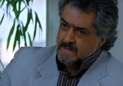 فیلم سینمایی شبکه  www.filimo.com/m/kZcnV