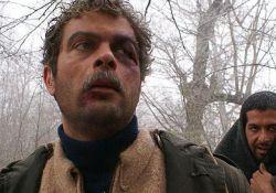 فیلم سینمایی مرگ کسب و کار من است  www.filimo.com/m/2LEcZ