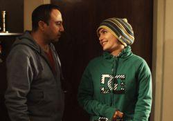 فیلم سینمایی از ما بهترون  www.filimo.com/m/ognL2