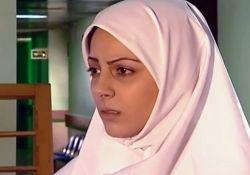 فیلم سینمایی آوای سکوت  www.filimo.com/m/f1Clk