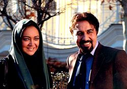 فیلم سینمایی آقای هفت رنگ  www.filimo.com/m/PvCzN