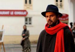 فیلم سینمایی در دنیای تو ساعت چند است  www.filimo.com/m/yOZEx