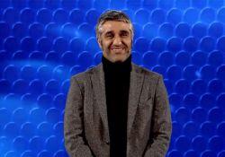 تاک شو کلاسیکو  www.filimo.com/m/E6oZG