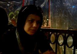 فیلم مستند از ایران یک جدایی  www.filimo.com/m/h2Lvt