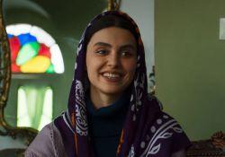 فیلم سینمایی مهمانخانه ماه نو  www.filimo.com/m/Z84ze