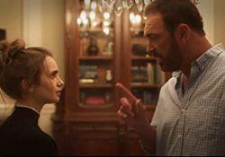 فیلم سینمایی میراث  www.filimo.com/m/o1dOt