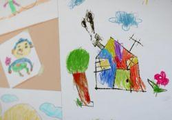 انیمیشن کوتاه روبان  www.filimo.com/m/GO8sI