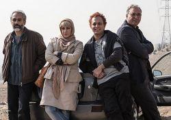 فیلم سینمایی میلیونر میامی  www.filimo.com/m/V28ud