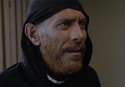 فیلم سینمایی الف امنیت  www.filimo.com/m/kF4K9