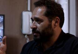 فیلم مستند مخدر، کلاف سر درگم  www.filimo.com/m/nEzFp