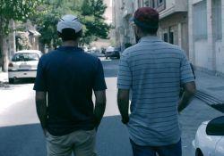 فیلم مستند مسروقه (سرقت خودرو)  www.filimo.com/m/O6D7p