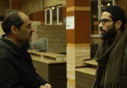 فیلم مستند خونه رو (سرقت منزل)  www.filimo.com/m/SHU4N