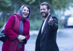 فیلم سینمایی تیغ و ترمه  www.filimo.com/m/7LunC