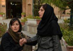فیلم سینمایی بهت  www.filimo.com/m/sXFmr