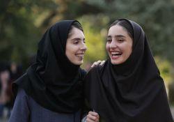 فیلم سینمایی سال دوم دانشکده من  www.filimo.com/m/43Bdn