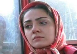 فیلم سینمایی فقط چشمهایت را ببند  www.filimo.com/m/vdxZN