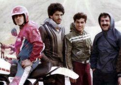 فیلم مستند خاطرات موتورسیکلت  www.filimo.com/m/7NoG9