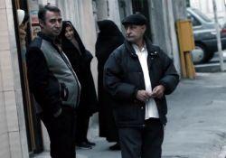 فیلم سینمایی سقف مات  www.filimo.com/m/NgxRT