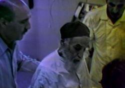 فیلم مستند ملاقات در مدار بسته  www.filimo.com/m/y1pfr