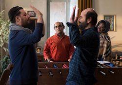 فیلم سینمایی جهان با من برقص  www.filimo.com/m/1LQSH