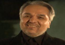 فیلم سینمایی تفاخر   www.filimo.com/m/wt1LV